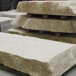 Polijsten van natuursteen